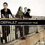 Default_wasting_my_time