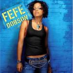 Fefe_Dobson_(album)