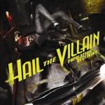 Hail-the-Villain-Population-Declining1