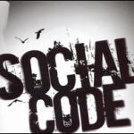 Social_Code_album_cover