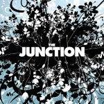 jct_thejunction_cd