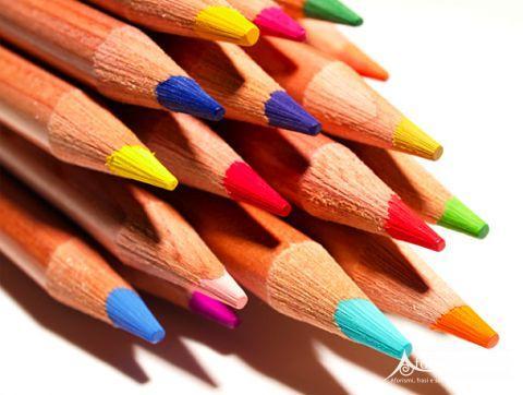 Frasi Citazioni E Aforismi Sul Disegno E Il Disegnare