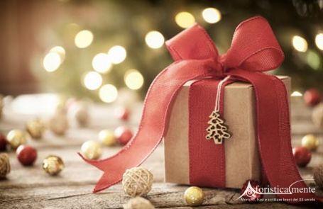 Per comprare i regali di natale senza stress, l'ideale è farlo online. Frasi Aforismi E Battute Divertenti Sui Regali Di Natale Aforisticamente