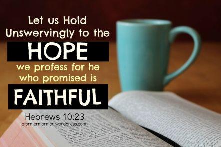 bible-896222_1280