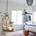 Modern Boho Teen Bedroom Afp Design