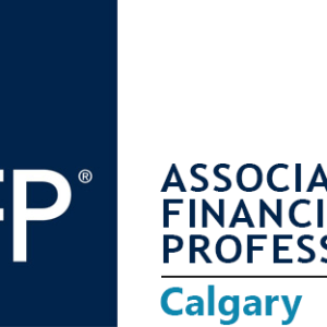 AFP Calgary