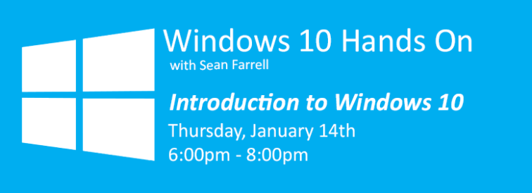 web_windows8_jan14.png