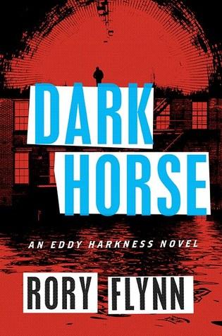 Dark Horse by Rory Flynn.jpg