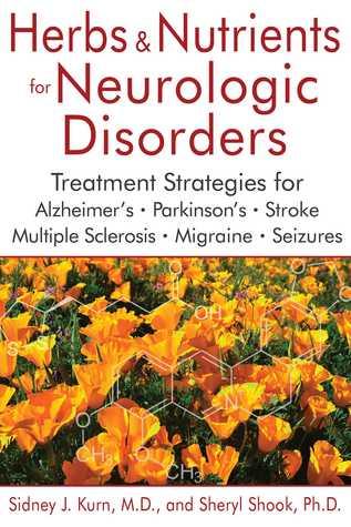 Herbs and Nutrients for Neurologic Disorders.jpg