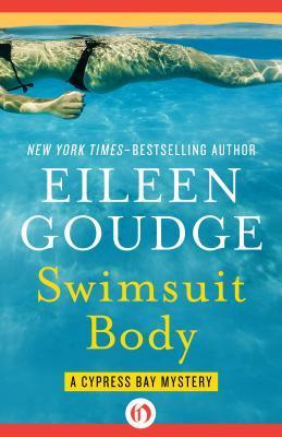 Swimsuit Body by Eileen Goudge.jpg