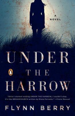 Under the Harrow by Flynn Berry.jpg