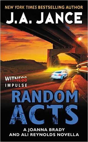 Random Acts by Judith A Jance.jpg