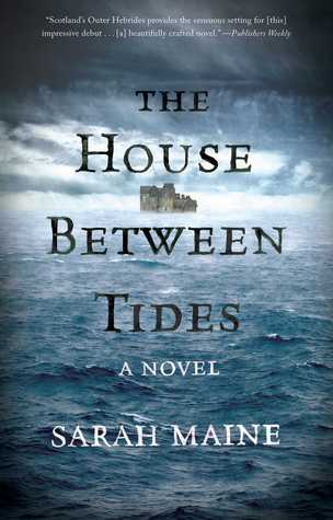 The House Between Tides by Sarah Maine.jpg