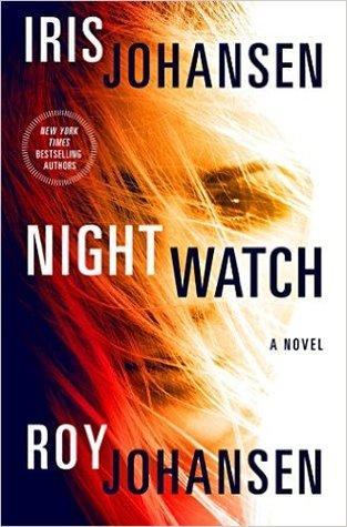 Night Watch by Iris Johansen.jpg