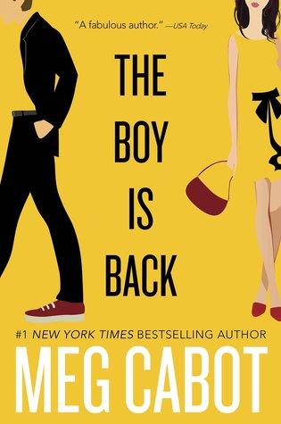 The Boy is Back by Meg Cabot.jpg