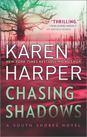 Chasing Shadows by Karen Harper.jpg