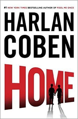 home-by-harlan-coben