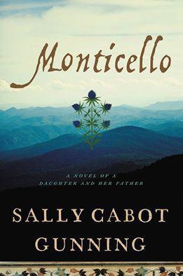 Monticello by Sally Gunning.jpg