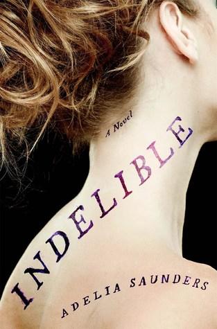Indelible by Adelia Saunders.jpg