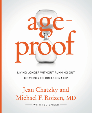 AgeProof by Jean Sherman Chatzky.jpg