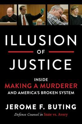 Illusion of Justice by Jerome Buting.jpg