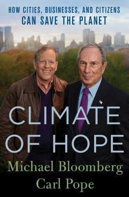 Climate of Hope by Michael Bloomberg.jpg