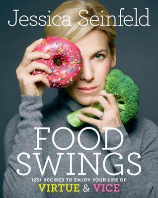Food Swings by Jessica Seinfeld.jpg