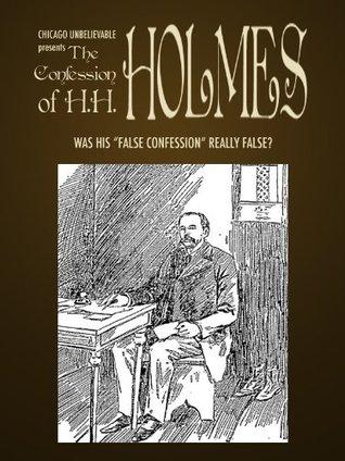 H.H. Holmes by Adam Selzer.jpg