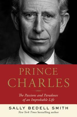 Prince Charles by Sally Bedell Smith.jpg