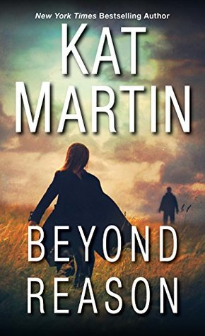 Beyond Reason by Kat Martin.jpg