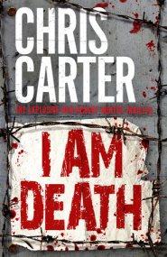 I Am Death by Chris Carter.jpg