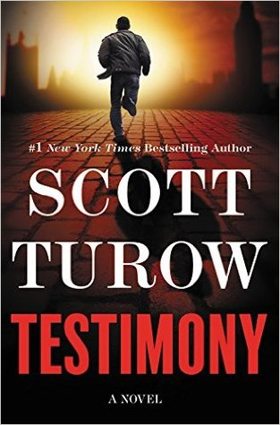 Testimony by Scott Turow.jpg
