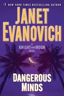 Dangerous Minds by Janet Evanovich.jpg