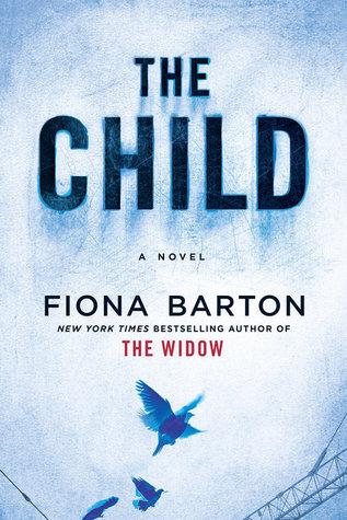 The Child by Fiona Barton.jpg