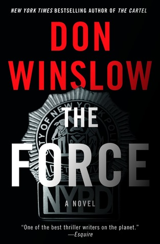 The Force by Don Winslow.jpg