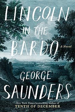 Lincoln in the Bardo by George Saunders.jpg