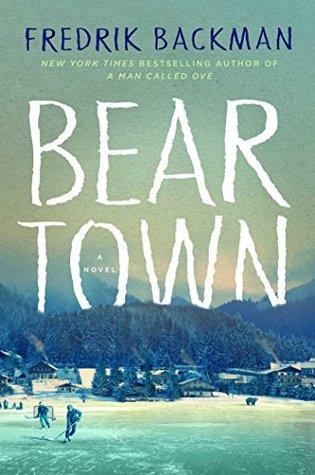 Beartown by Fredrik Backman.jpg