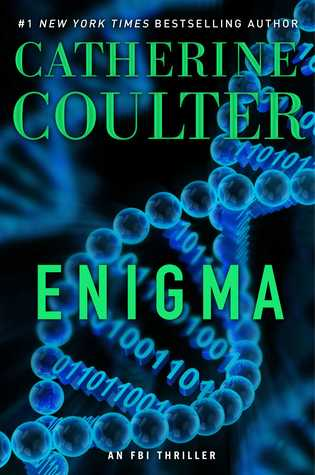 Enigma by Catherine Coulter.jpg