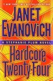 Hardcore Twenty-Four by Janet Evanovich.jpg