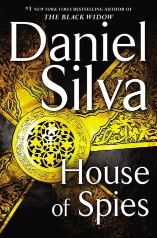 House of Spies by Daniel Silva.jpg