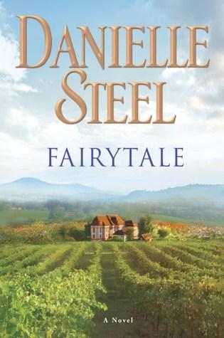 Fairytale by Danielle Steel.jpg