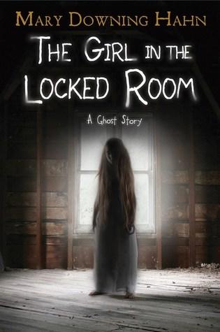 girl in the locked room