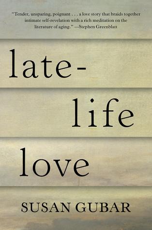 late life love