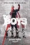 22 the boys