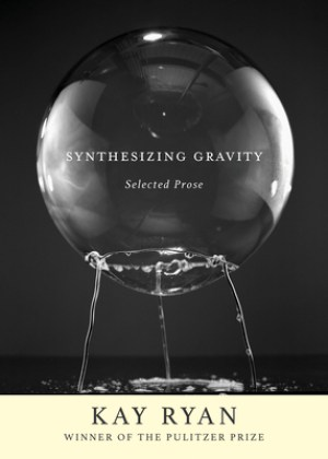 sythesizing gravity