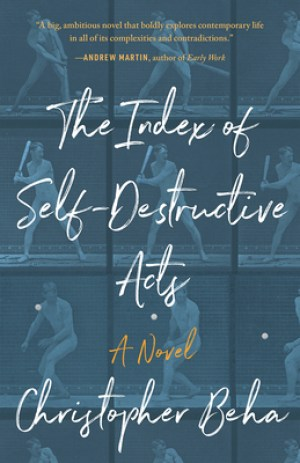 index of self-destructive acts