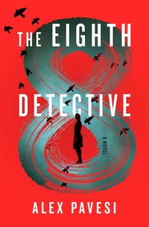 eighth detective