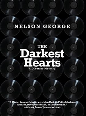 darkest hearts