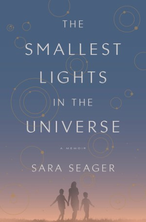 smallest lights in the universe