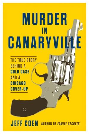 murder in canaryville